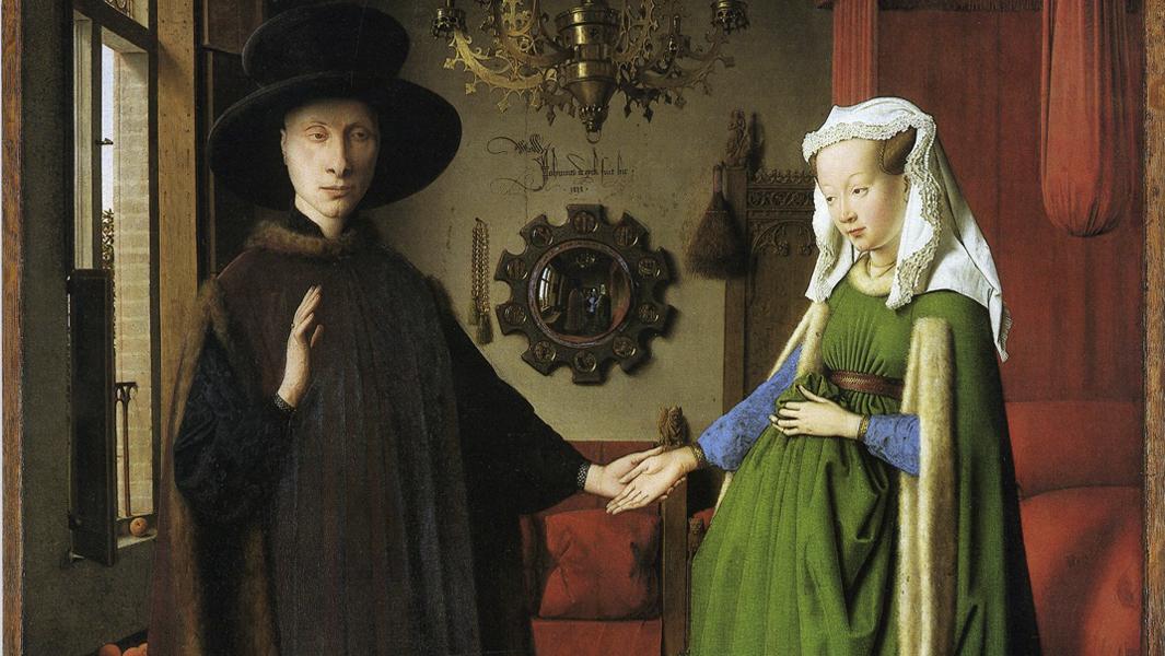 1_arnolfini_wedding_portrait-jan_van_eyck_1434