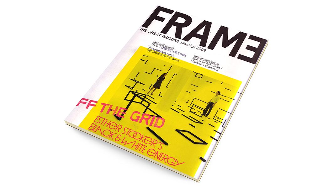 frame_holland_cover_mar-apr_2009