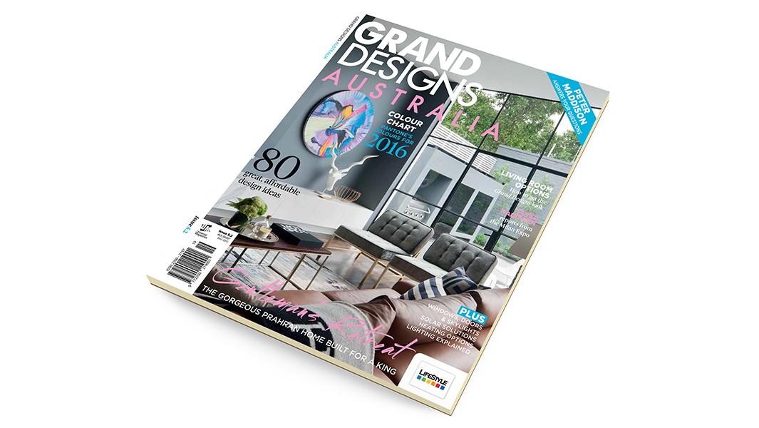 grand_designs_cover