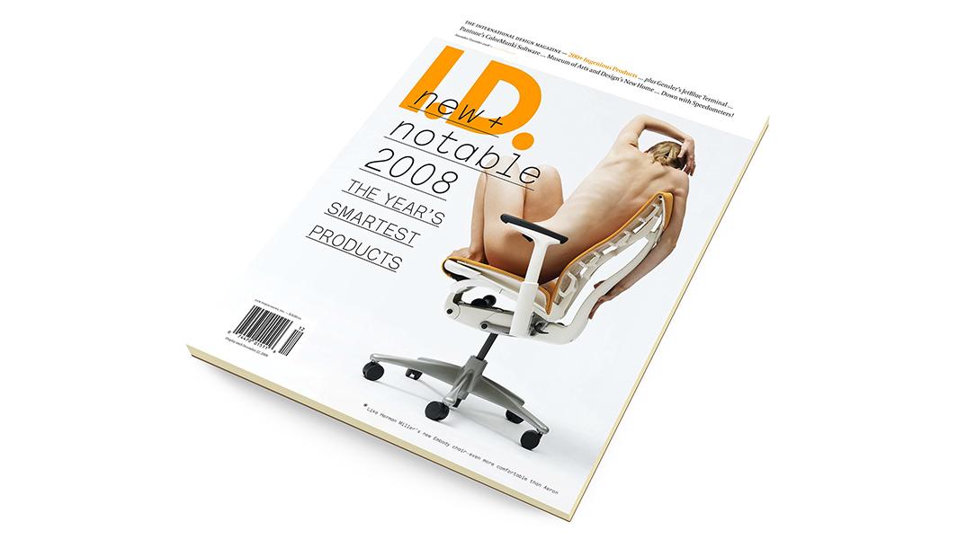 id_cover_november_2008