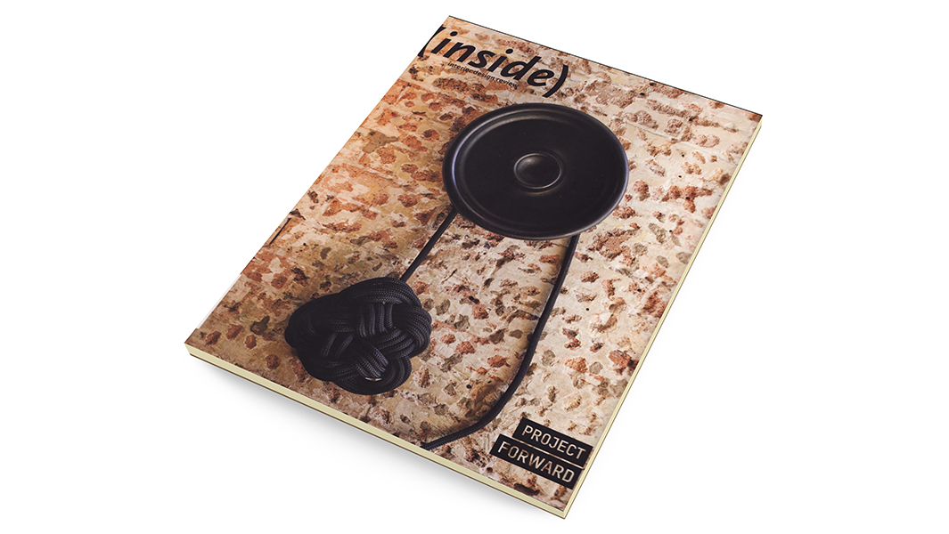 inside_cover_issue_65_2011