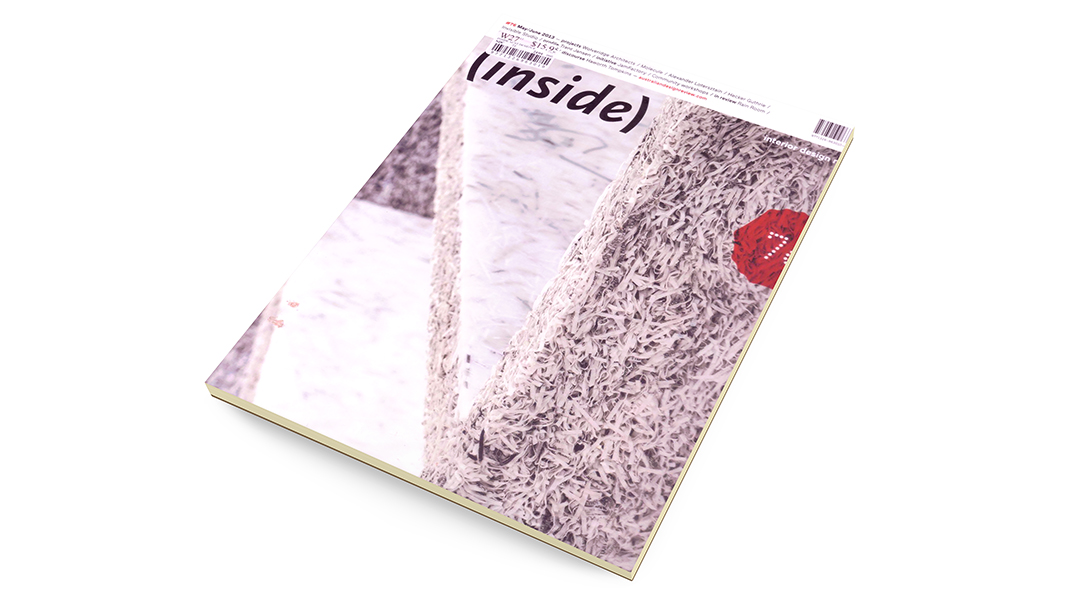 inside_cover_issue_76_2013