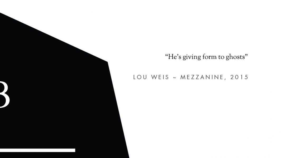 lou-weis-2015-01
