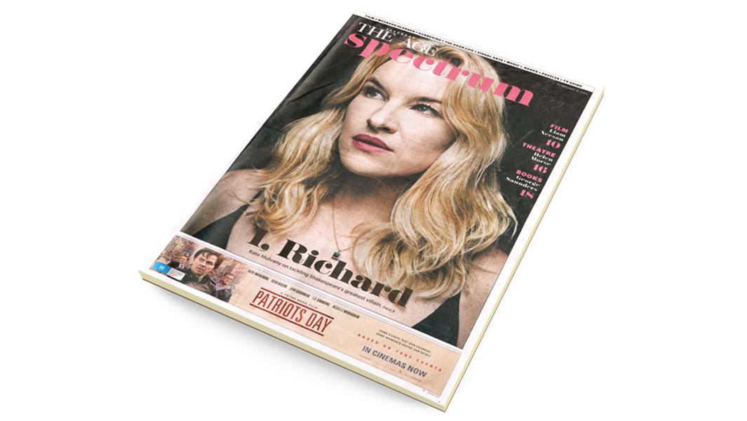 Melbourne_Age_Cover_04.02.17