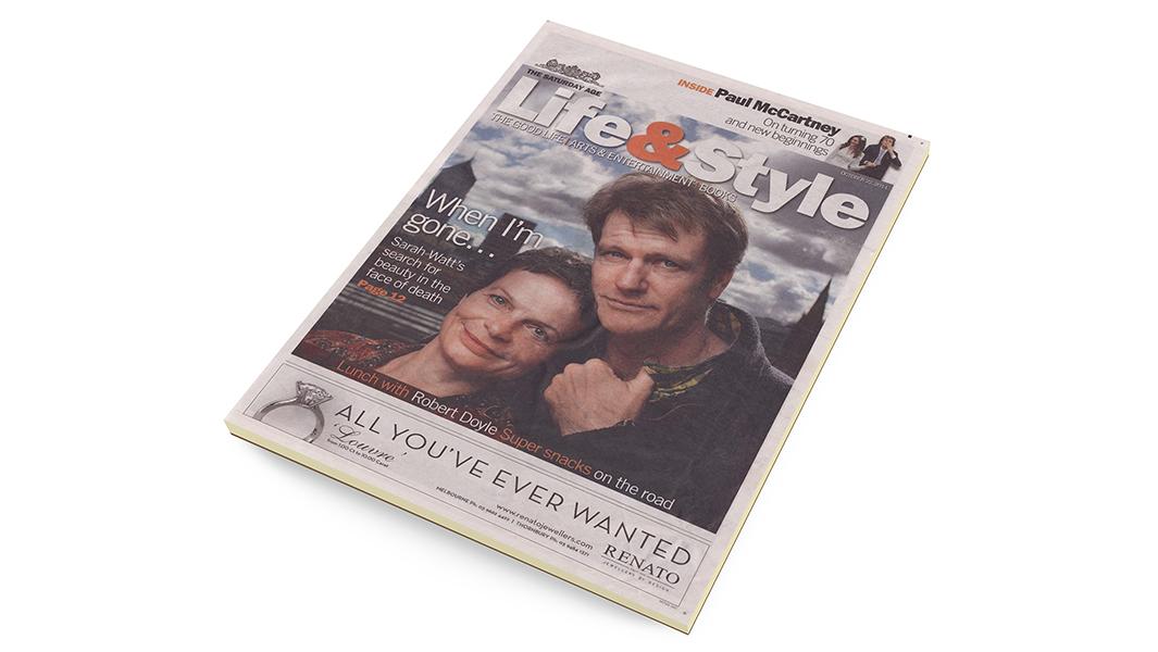 melbourne_age_cover_22-10-11