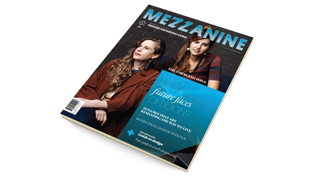 Mezzanine_Cover_Issue_7