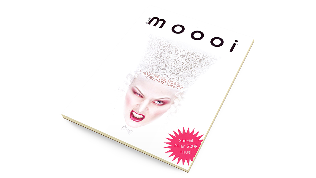 moooi_cover_issue_8_2008