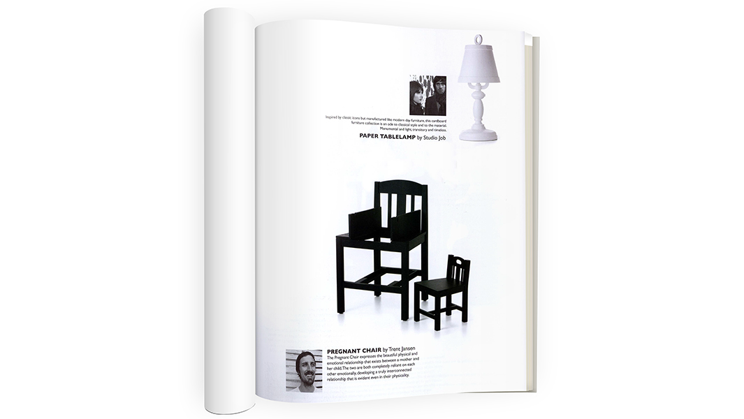 moooi_spread_issue_8_2008