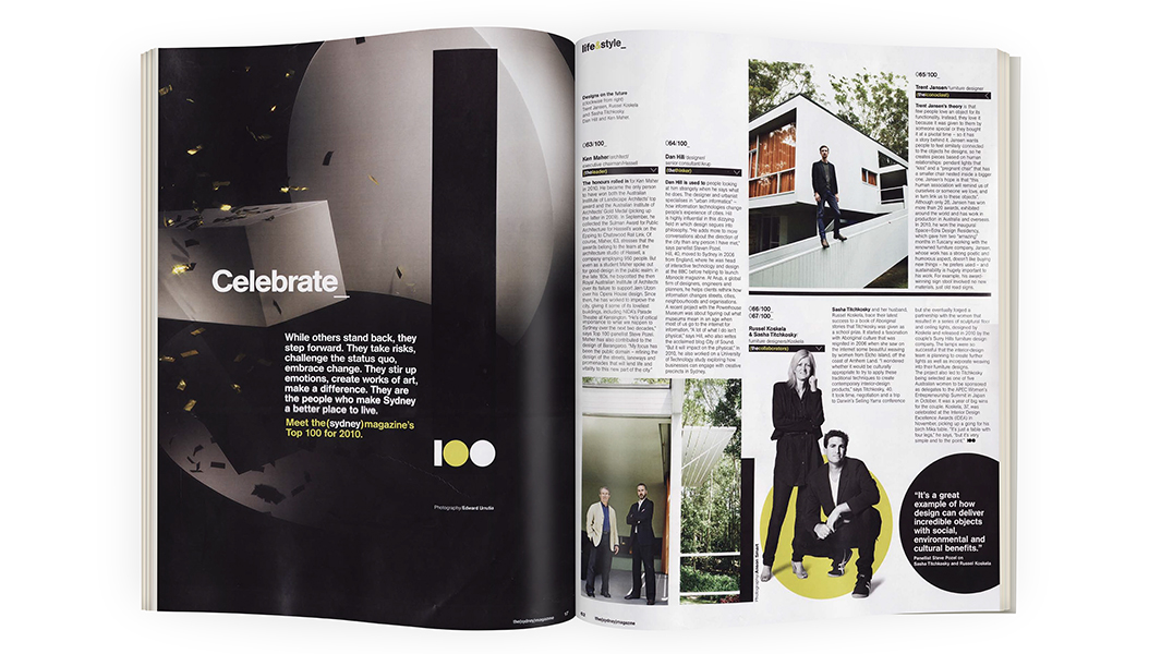 sydney_magazine_spread_2011