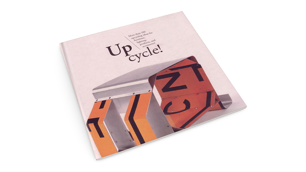 upcycle_cover_2013