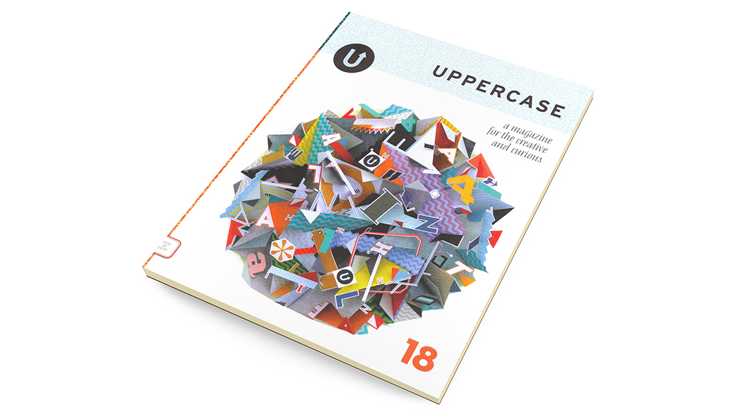 uppercase_cover_issue_18_2013