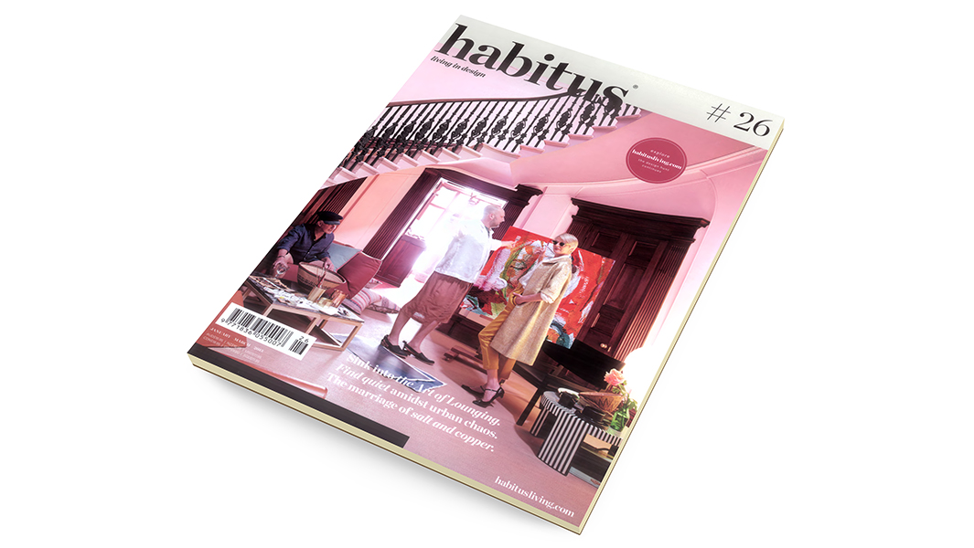 Habitus_Cover_Issue_26_2014